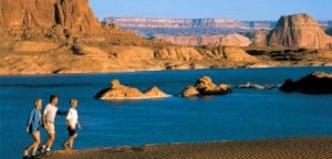 Page Lake Powell Adventures